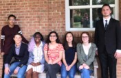 Early College at Guilford Students Creating Change