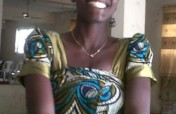 Support 30 Low-Income Girls Gain Vocational Skills