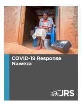 Naweza COVID-19 Response (PDF)