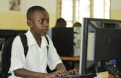 Teach 21st-century skills to 800 youth in Tanzania