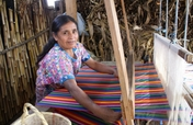Microloans Help Guatemalan Women Reach Their Goals