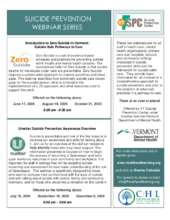 Suicide_Prevention_Webinar_Series_Flyer_2020.pdf (PDF)