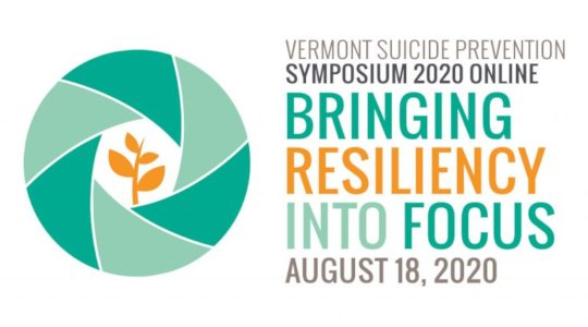 Join us for this year's Symposium!