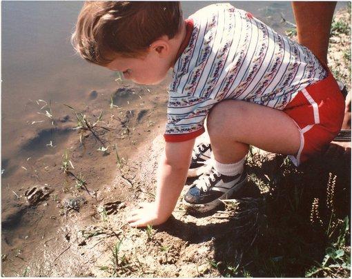 Environmental Education Internships