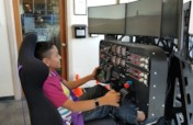 Aviation Education 4 Kids