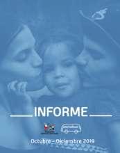 Panabus Report I (PDF)