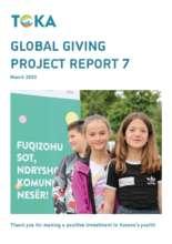 2019 TOKA Active Citizens report (PDF)