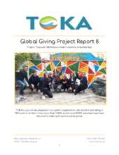 Global_Giving_June_2020_Report_.pdf (PDF)