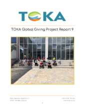 TOKA_Global_Giving_Project_Report_9.pdf (PDF)
