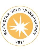 guidestargoldseal2021cmyk.pdf (PDF)