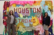 Help Preserve Houston's History, Culture, and Art
