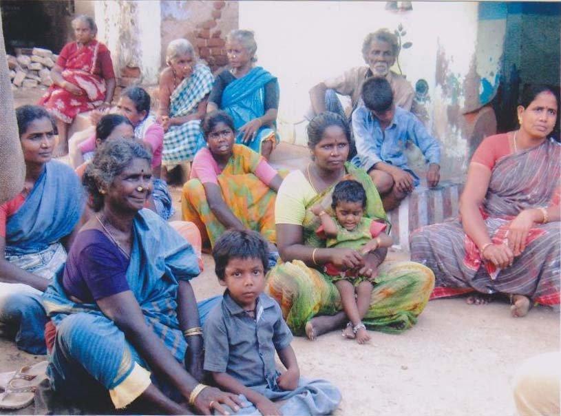 Dalit (