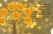 Brighten a child's life this festive season