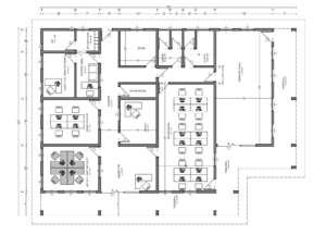Womens_Centre_Building_Sketch_Plan.pdf (PDF)