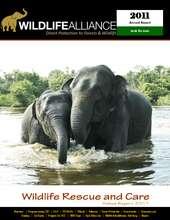 Annual Report 2011 (PDF)