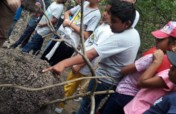 Bring Environmental Education Program to Ecuador