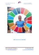 DMF_2019_Annual_Report.pdf (PDF)