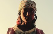 Mahila Avaz - Women's Voice
