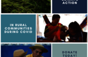 Help us form climate action advocates in Azuero