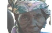 HELP FOR THE ELDERLY ACROSS THE ACCOUNTRY MALAWI