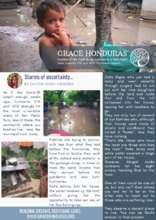 Grace_Honduras_update_Nov_Hurricanes_ETA_and_IOTA_Giving_Tuesday.pdf (PDF)