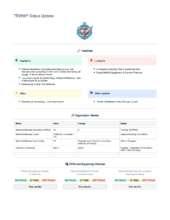 StatusUpdateFeb_142021.pdf (PDF)