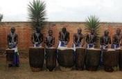 Build a better future for Rwandan Street Orphans