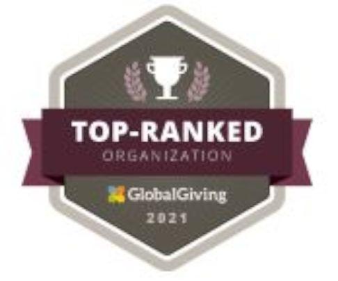 Global Giving Award