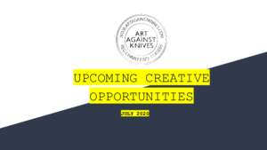 JULYCREATIVEACTIVITIES.pdf (PDF)
