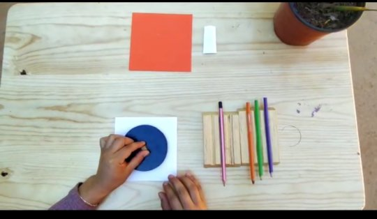Videos made by our preeschool teachers