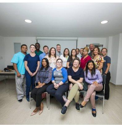Workshop by Akron Children's Hospital