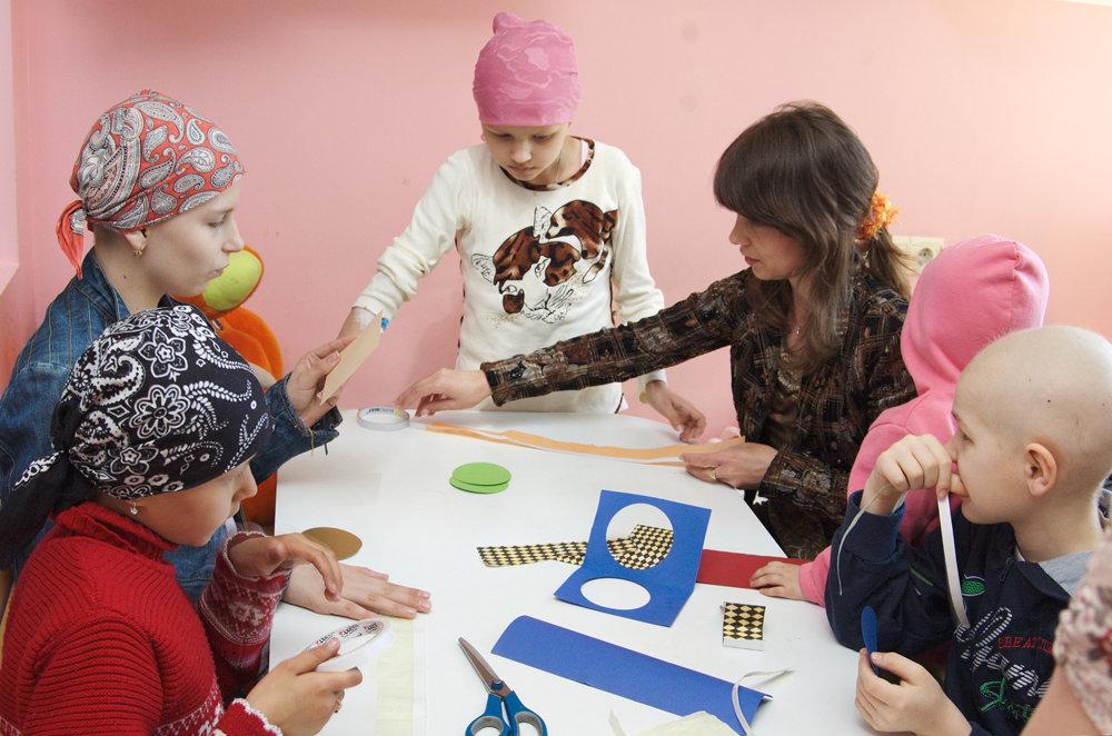 Scrab booking workshop-2