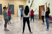 Empower mental/emotional wellbeing in Puerto Rico