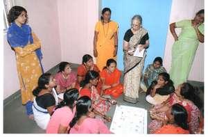 Cash Management Classes for Business Women
