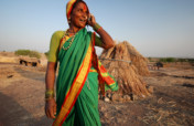 Business School for rural women in India