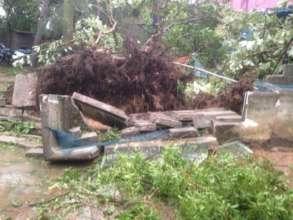 varrtha cyclone damage3