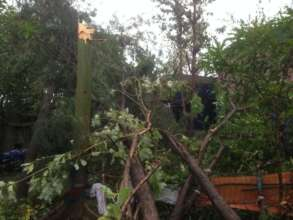 varrtha cyclone damage9