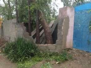 varrtha cyclone damage5