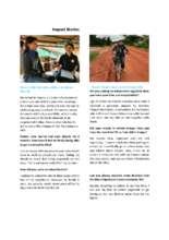 Impact_Story.pdf (PDF)
