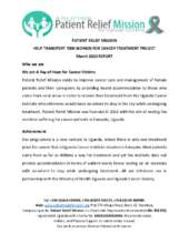 GlobalGiving_Report_March_2020_Transport_Women_Project.pdf (PDF)
