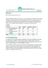 JULY_REPORT.pdf (PDF)