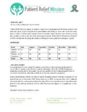 Shelter_Report.pdf (PDF)
