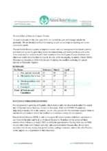 Transport_Report1st_Quarter.pdf (PDF)