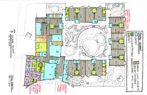 Interior Map (PDF)