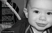 Steve Nash: Quality Early Learning For Little MVPs