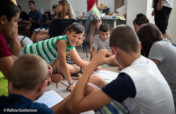 Help us create Bulgaria's Green Educational Centre