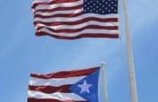 Renew Puerto Rico: Clean Energy Transparency Hub