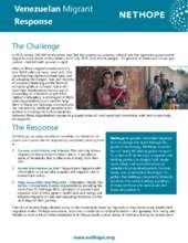Venezuelan_Migrant_Response.pdf (PDF)
