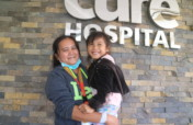Life Changing Care for 20 Filipino Kids in 2020