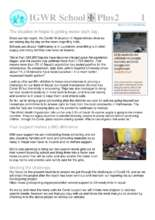 full report (PDF)